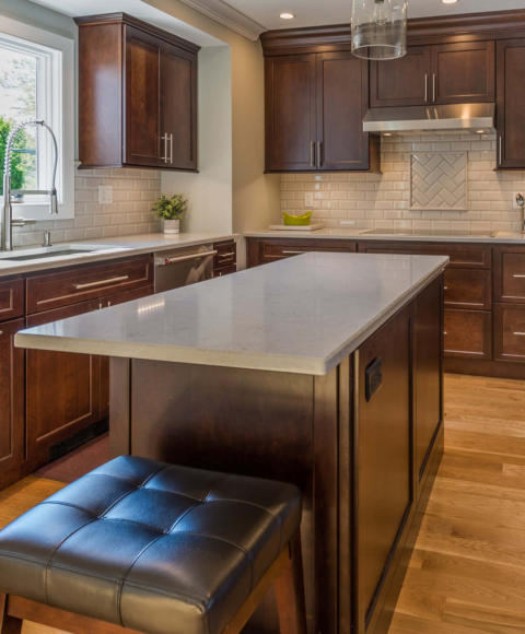 Kitchen Direct Cabinets: Cabinet Direct: The Most Affordable Way To Purchase